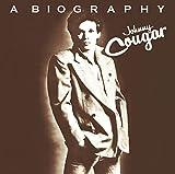 A Biography (1978)
