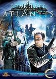 Stargate Atlantis - Season 1, Volume 1.2