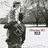 Amazon.co.jp: 音楽: A Peacetime MCU