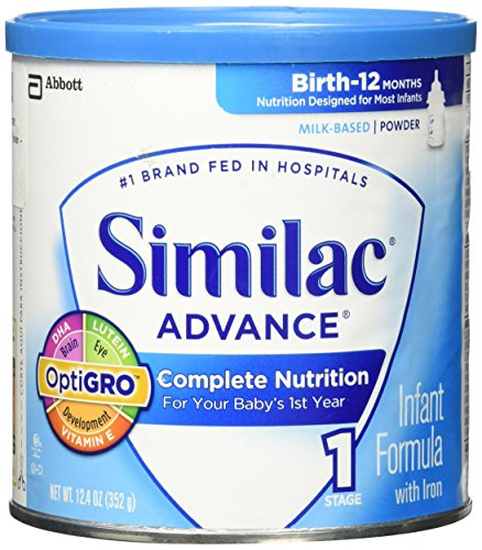 Global Online Store Health Amp Personal Care Baby Formula