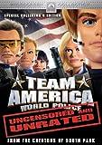 Team America: World Police (2004) (Movie)
