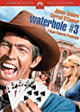 Waterhole No. 3 (1967) (Movie)