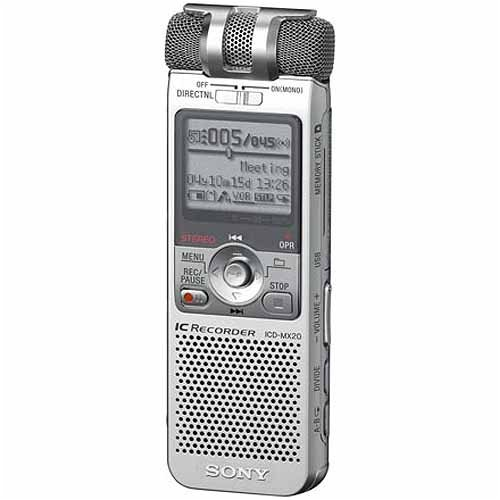 Olympus digital voice recorder ws-200s