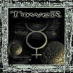 Mercury Album