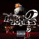 Who Is Mike Jones?