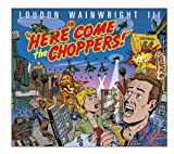 Here Come The Choppers (2005)