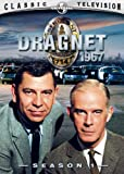 Dragnet (1967 - 1970) (Television Series)