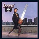 Accept (1979)