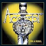 I'm A Rebel (1980)