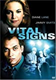 Vital Signs (1990) (Movie)