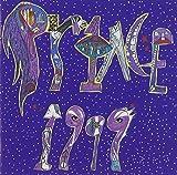 1999 (1982)
