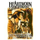 Heartworn Highways (1981) (Movie)