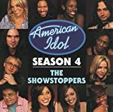 American Idol Season 4 - The Showstoppers