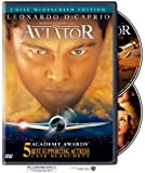 The Aviator (2004) (Movie)