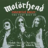 Essential Noize: The Very Best of Motorhead