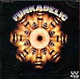 Amazon | Funkadelic | Funkadelic | クラシックソウル | 音楽