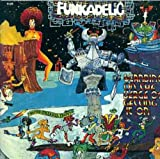 Amazon | Standing on the Verge of Getting It on | Funkadelic | ファンク | 音楽
