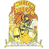 Mellow Yellow (1967)