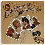 Barabajagal (1969)
