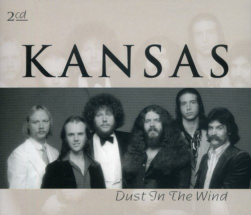 Kansas Lyrics Download Mp3 Albums Zortam Music
