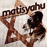MATISYAHU ONE DAY LYRICS