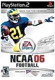 PS2 NCAA Football 2006