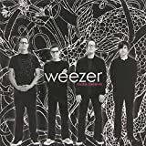 Make Believe (2005) (Album) by Weezer