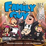 Family Guy: Live In Vegas (2005)
