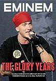 Album Lagu Eminem Serta Musik Video Amp Lirik Lagu