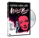 Mildred Pierce (1945) (Movie)