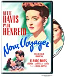 Now, Voyager (1942) (Movie)