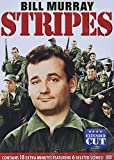 Stripes (1981) (Movie)