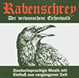 Der verwunschene Eichenwald lyrics