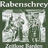 Zeitlose Barden lyrics