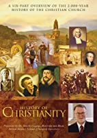 History of Christianity PDF Curriculum by…