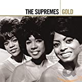 Gold / The Supremes