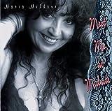 Meet Me At Midnite (1994)