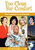 Too Close for Comfort (1980 - 1986) (Television Series)
