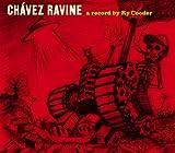 Chavez Ravine (2005)