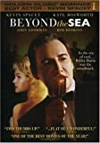Beyond the Sea (2004) (Movie)