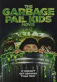 The Garbage Pail Kids Movie (1987) (Movie)