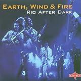 Wind & Fire Earth