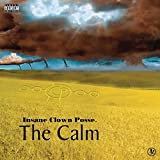 The Calm [EP]
