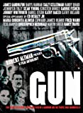 Gun (1997) (Television Series)