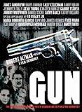 Watch Gun Online