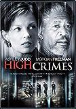 High Crimes (2002) (Movie)