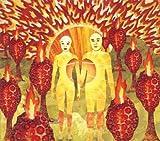 The Sunlandic Twins (2005)