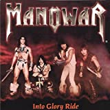 Into Glory Ride (1983)