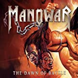 The Dawn Of Battle [Single] (2002)