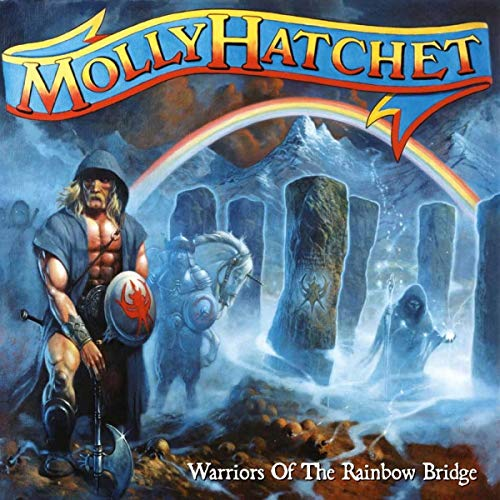 Warriors Of The Rainbow Tamil Movie: Molly Hatchet: Fun Music Information Facts, Trivia, Lyrics